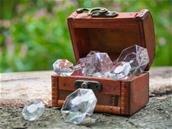 La FTC va s'intéresser aux loot box