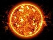 Solar Orbiter : la mission est lancée, les panneaux solaires ont été déployés