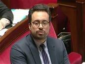 Addiction aux réseaux sociaux : Mahjoubi menace de légiférer