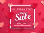 Broadcom et Qualcomm devraient se rencontrer pour la Saint-Valentin