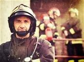 Des députés veulent doter les pompiers de caméras piétons