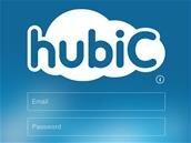 Octave Klaba veut relancer hubiC avec Nextcloud et OpenIO... hors d'OVHcloud