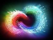 Adobe et NVIDIA exposent leur partenariat autour de Turing