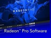 AMD publie ses plugins ProRender pour Blender et Maya sur macOS