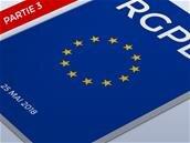RGPD : un site pour suivre les sanctions publiques infligées en Europe
