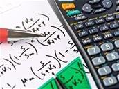 Bac 2018 : finalement, le mode examen des calculatrices ne sera pas obligatoire
