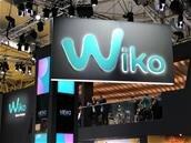 Wiko débute un plan de départs volontaires