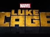 Luke Cage n'aura pas droit non plus à une troisième saison sur Netflix