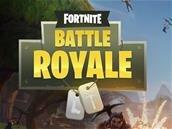 Fortnite Battle Royale débarque sur iOS, Android plus tard