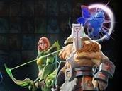 Valve lance Dota Plus, une offre d'abonnement pour Dota 2 à 3,99 dollars par mois