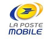 Box Fibre La Poste Mobile : jusqu'à 100 € remboursés sur vos frais de résiliation