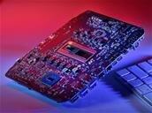 Intel dévoile la carte mère de son NUC Hades Canyon, qui arrive sur le marché français