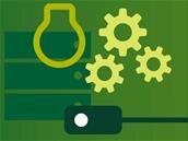 Trulifi : Signify lance de nouveaux produits LiFi de 150 à 250 Mb/s