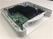 L'opérateur suisse Salt lance une offre fibre 10 Gb/s avec Apple TV 4K