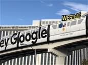 À Las Vegas, Google Pay prend en charge les tickets pour le monorail
