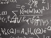 PageRank de Google : le CNRS revient sur la « judicieuse modélisation mathématique »