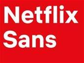 Netflix ne sera plus disponible sur certains produits Roku et TV Samsung