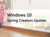 Windows 10 : l'April Update débarquerait le 8 mai