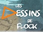 #Flock se la coule douce