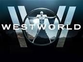 Westworld : la troisième saison sera diffusée à partir du 15 mars