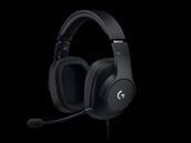 Logitech annonce un nouveau casque pour les joueurs : le G Pro, à 99 euros