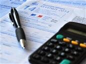 Production phonographique : les seuils du crédit d'impôt