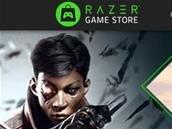 Ouvert il y a 10 mois seulement, le Razer Game Store fermera ses portes le 28 février