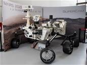 Mars2020 : la NASA demande aux étudiants américains de soumettre des idées de nom