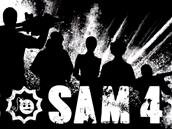 Serious Sam 4 : Planet Badass, un premier teaser avant l'E3