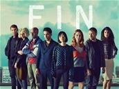 Netflix diffuse la bande-annonce de l'épisode final de Sense8