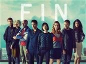 L'épisode final de Sense 8 sera diffusé le 8 juin par Netflix