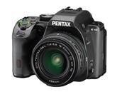 Appareil photo Reflex Pentax K-S2 : 479,90 euros