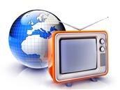 Pour Franck Riester, la redevance TV doit s'adapter aux usages