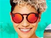 Snap dévoile ses Spectacles 2, disponibles pour 174,99 euros