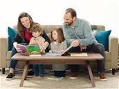 Amazon lance Prime Book Box : des livres pour enfants livrés chez vous, de manière récurrente