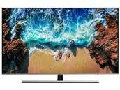 Jusqu'à 500 euros remboursés sur des Smart TV 4K UHD Samsung