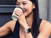 Fitbit OS passe en version 3.0 sur les montres connectées Ionic et Versa