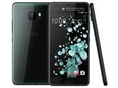 "Smartphone 5,7"" HTC U Ultra de 64 Go à 266,58 euros"