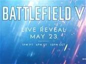 Battlefield V sera présenté le 23 mai, S.T.A.L.K.E.R. 2 en 2021 et Metro Exodus repoussé à 2019