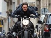 Mission Impossible Fallout : la bande-annonce « finale »