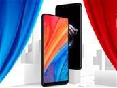 Xiaomi ouvre une nouvelle boutique à Velizy 2 demain