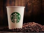 Paiement mobile : selon une étude, Starbucks dépasse Apple Pay aux États-Unis