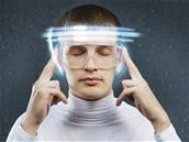 Avec WebXR, Mozilla veut harmoniser la réalité mixte