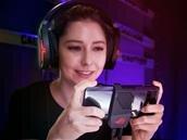 Le Rog Phone sera proposé à partir de 899 dollars… sans accessoires