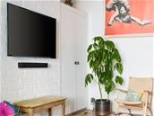 AirPlay 2 sur des enceintes Sonos en Juillet, barre de son Beam avec Alexa à 449 euros