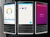 Le BlackBerry KEY2 disponible (et en stock) en France, dès 649 euros