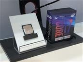 Le Core i7 8086K « anniversaire » disponible en précommande, dès 429,90 euros