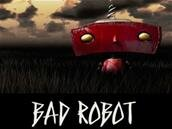 Bad Robot Games : J.J. Abrams s'associe avec Tencent