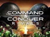 Command & Conquer revient sous la forme… d'un jeu pour smartphones