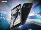 Zenfone Ares : un autre smartphone pour les réalités virtuelle et augmentée chez ASUS